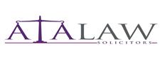 Atalaw Solicitors